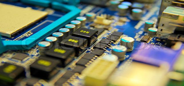 Portal Rasmi Politeknik Seberang Perai Diploma Kejuruteraan Elektronik Komputer
