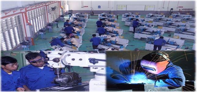 Portal Rasmi Politeknik Seberang Perai Diploma Kejuruteraan Mekanikal