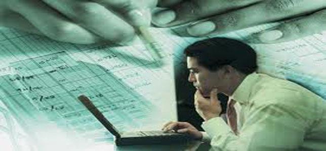 Portal Rasmi Politeknik Seberang Perai Diploma Pengajian Perniagaan