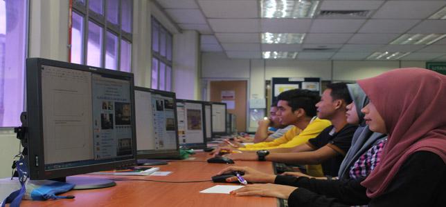 Portal Rasmi Politeknik Seberang Perai Diploma Teknologi Maklumat Teknologi Digital